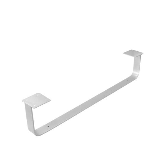 Мебельная опора Деконика МП-15, чертеж
